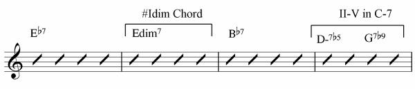 bars 5-8