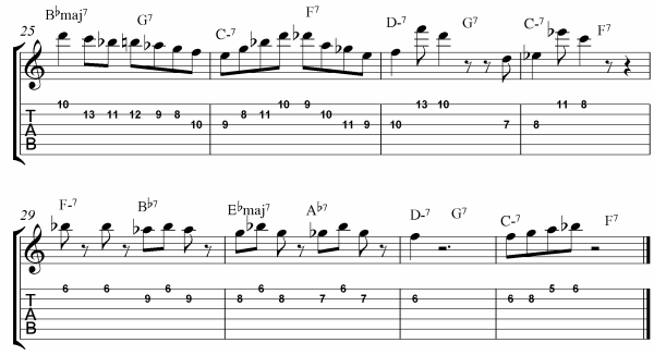 Rhythm Changes Licks_0002