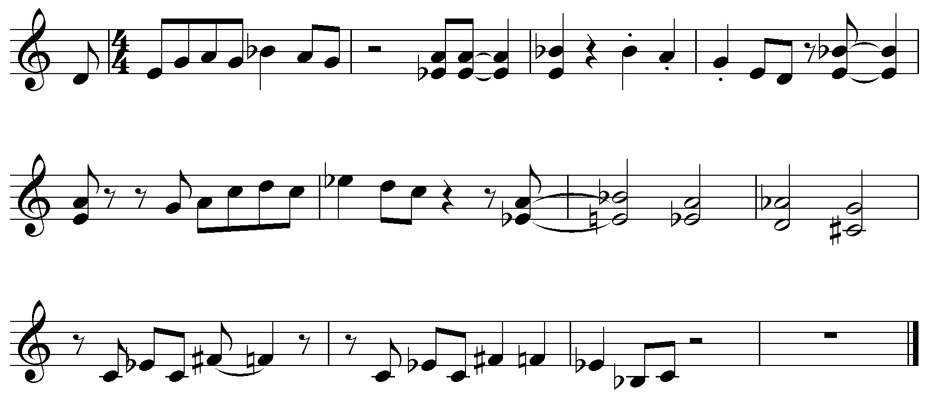 Keyboard Sight Reading Resources